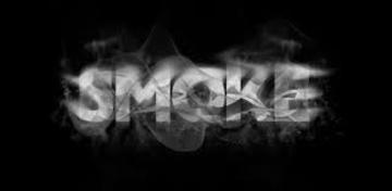 Smoke, by Dred G, Phoenix Jacc, & M-Dot on OurStage