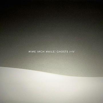 9 ghosts I – nine inch nails vs modernsextrash, by modernsextrash on OurStage
