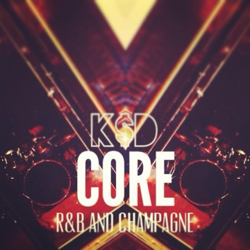 K$D CORE x Romantic Night, by K$D CORE on OurStage