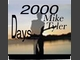 2000 Days, by Mike Tyler on OurStage