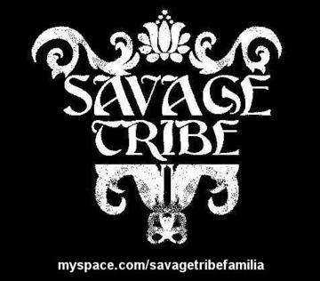 Manifold, by Savage Tribe on OurStage