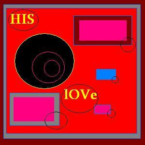 """hiS loVE, by TIM """" Hot licks """" on OurStage"""