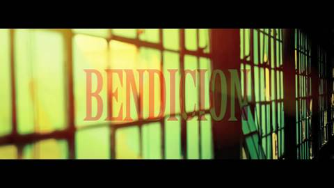 Bendicion - Music Video, by ZERI on OurStage