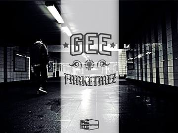 Farketmez, by GEE on OurStage