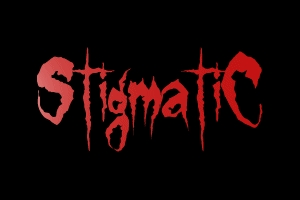 Be Your Own Gun, by Stigmatic on OurStage
