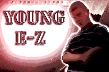 Untitled upload for Eazy Beatz, by Eazy Beatz on OurStage