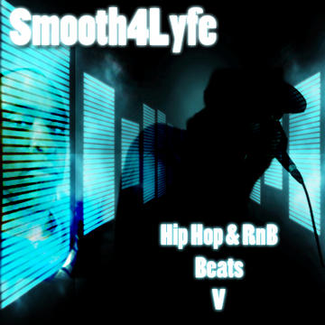 Hip Hop 76 (Irish Hood Hop), by Smooth4lyfe on OurStage
