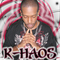 F.O.C.U.S, by K-haos on OurStage