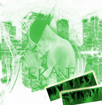 3e, by E.KANE on OurStage