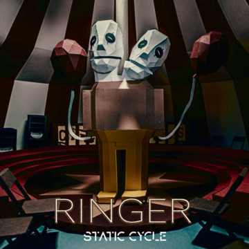 Ringer, by Static Cycle on OurStage