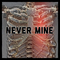 Never Mine, by Beecher's Fault on OurStage