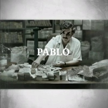 Pablo, by Audemar on OurStage