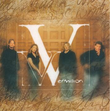 All I Ever Wanted, by Vermillion Music on OurStage