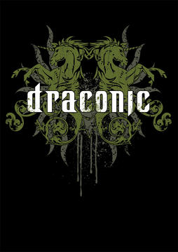 Bleak Future Trauma, by draconic on OurStage