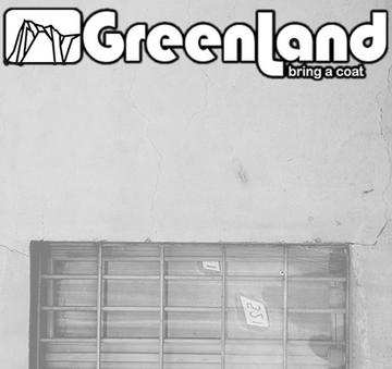 I'm a Weed, by Greenland on OurStage