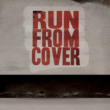 Burning Bridges, by Run From Cover on OurStage