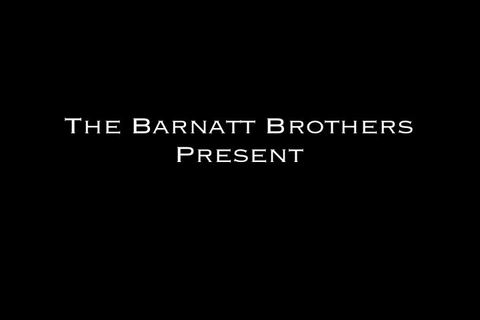 """We've All Got Problems """"Work"""", by TheBarnattBrothers on OurStage"""