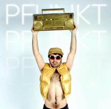 Against All Evens (featuring Robert Perlick-Molinari of French Horn Rebellion), by Pfunkt on OurStage