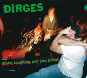 B.O.S.M., by The Dirges on OurStage