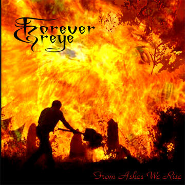 Blood 4 Love, by Forever Greye on OurStage