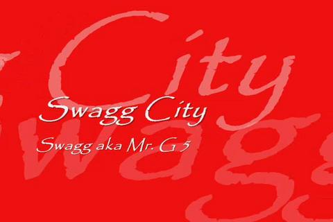 We get it poppin, by L.B.S. (Swagg A Nova & E.R.A. aka Mr. Anderson) on OurStage
