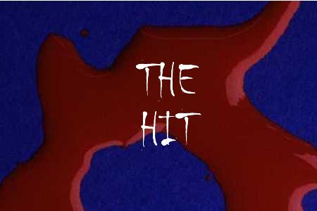 The Hit, by sysspointblank on OurStage