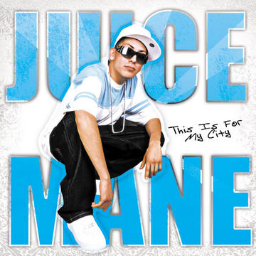 Hit Em Wit That Mixtape, by Juice Mane on OurStage