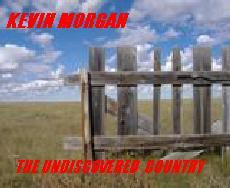 NOWHERE TO HIDE, by THE KEVIN MORGAN SINGERS on OurStage