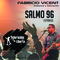 Salmo 96 - Espanhol, by Fabricio Vicent on OurStage