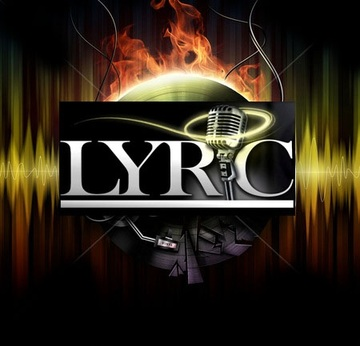 Hip Hop, by Lyric on OurStage