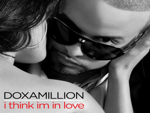 I THINK I'M IN LOVE  DOXAMILLION, by DOXAMILLION on OurStage
