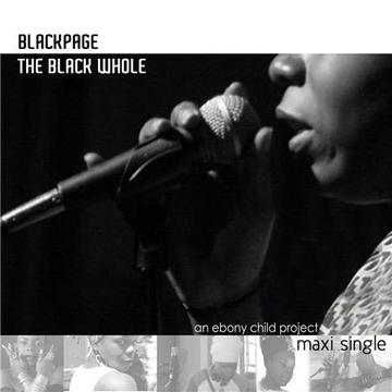 Alliteration, by Black Page on OurStage