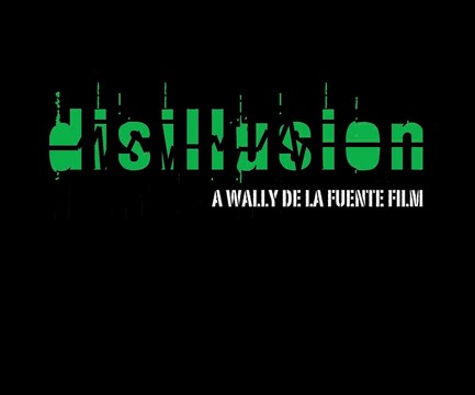Disillusion, by wallydelafuente on OurStage