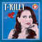Think I'm Falling, by T Riley on OurStage