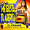 Me gusta tu arepita by DJ JovaNNe feat Felipe el gringo del acordeon , by JOVANNE on OurStage
