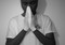 Confession de gang, by kharYsma Arafat-NZABA on OurStage