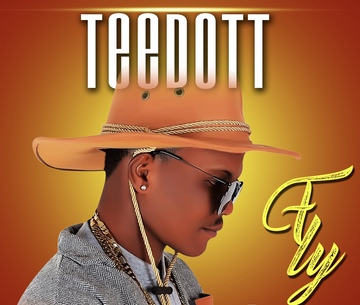 Fly, by teedott10@ymail.com on OurStage