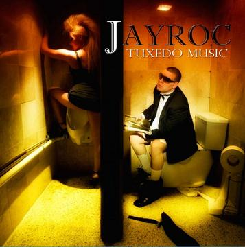 Jayroc Flow, by Jayroc on OurStage