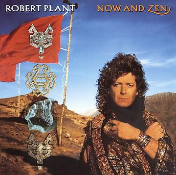 Tall Cool One, by Robert Plant on OurStage