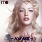 Ito - Awake [Club Mix], by Ito on OurStage