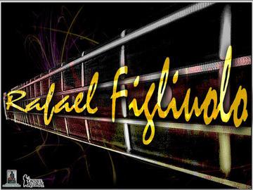 Perdiendo el control, by Rafael Figliuolo Yhon on OurStage