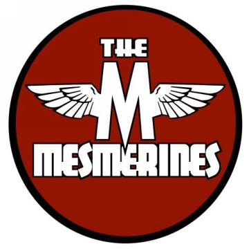 I Am The Sun Man, by The Mesmerines on OurStage