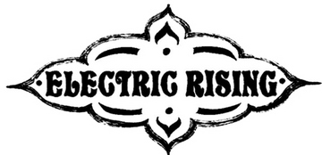 Good Night Girl, by Electric Rising on OurStage