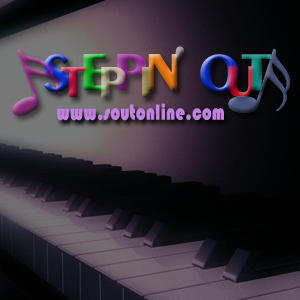 Sailing, by Steppin' Out on OurStage