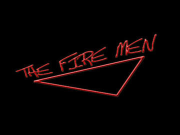 Maybe Someday, by The Fire Men on OurStage