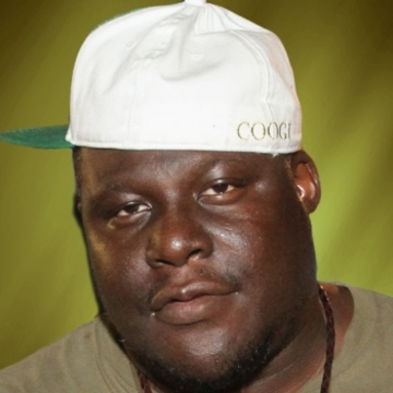 Killah Priest - New Reality - [Official Music Video], by Killah Priest on OurStage