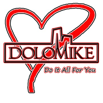 Do It All For You, by DoloMike on OurStage