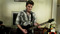 Safe and Sound - Taylor Swift ft. The Civil Wars - Cover by TJ Hooper, by TJ Hooper on OurStage