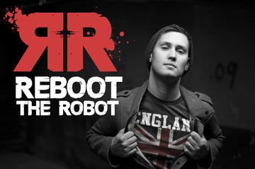Everything About You, by Reboot The Robot on OurStage