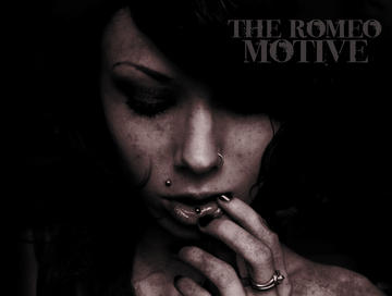 This Is We Have, by The Romeo Motive on OurStage